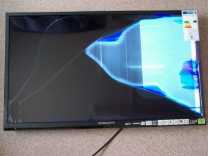 broken-tv-screen