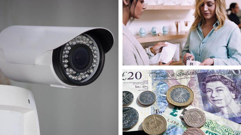 CCTV-Regulations
